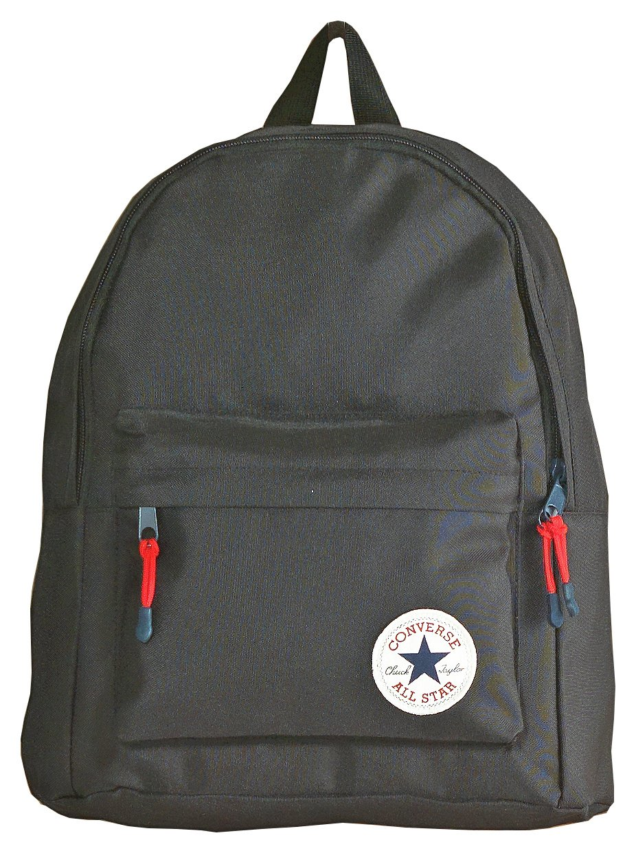 Converse All Star Backpack - Black from Converse