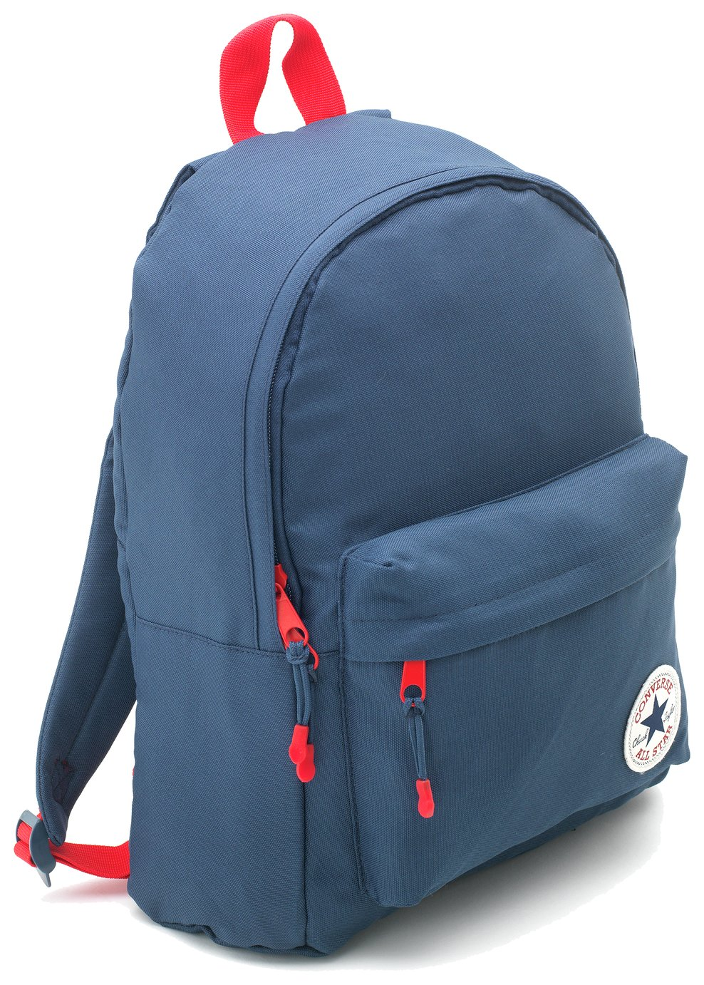 Converse All Star Backpack - Navy from Converse