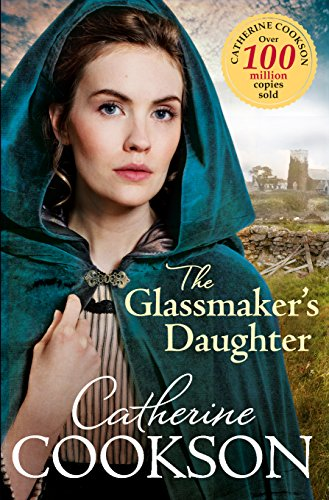 The Glassmaker's Daughter from Corgi