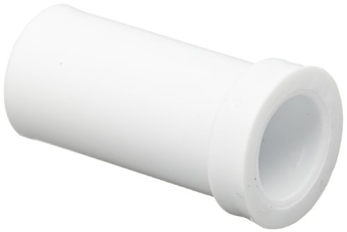 Corning Individual Adapters for 0.5/0.4ml Tubes (Case of 6) from Corning