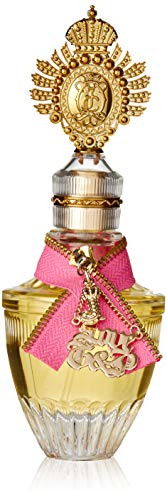 Juicy Couture Couture Eau de Parfum for Women - 50 ml from Couture
