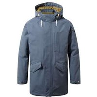 Craghoppers 250 Jacket from Craghoppers