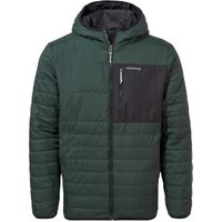Craghoppers CompressLite III Hooded Jacket from Craghoppers