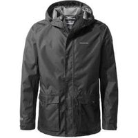 Craghoppers Kiwi Classic Jacket from Craghoppers