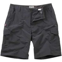 Craghoppers NosiLife Cargo Shorts from Craghoppers