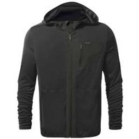 Craghoppers NosiLife Elgin Hooded Jacket from Craghoppers
