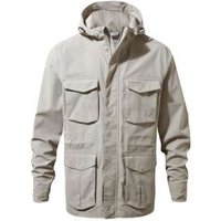 Craghoppers NosiLife Forester Jacket from Craghoppers