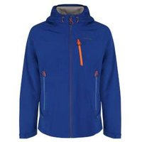 Craghoppers Oliver Pro Series Jacket from Craghoppers