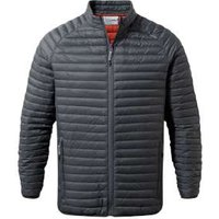 Craghoppers Venta Lite Down Jacket from Craghoppers