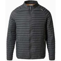 Craghoppers Venta Lite II Jacket from Craghoppers