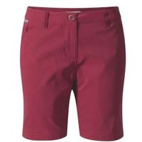 Craghoppers Women rsquo s Kiwi Pro Shorts from Craghoppers
