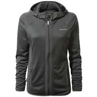 Craghoppers Women s NosiLife Asmina Jacket from Craghoppers