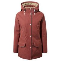 Craghoppers Womens 250 Jacket from Craghoppers