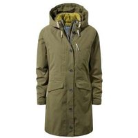 Craghoppers Womens 365 5-in-1 Jacket from Craghoppers