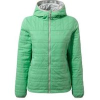 Craghoppers Womens CompressLite II Jacket from Craghoppers