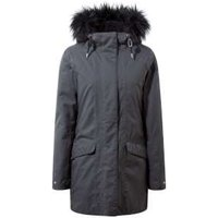 Craghoppers Womens Inga Jacket from Craghoppers