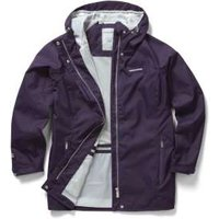 Craghoppers Womens Madigan Classic Jacket from Craghoppers