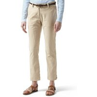 Craghoppers Womens NosiLife Fleurie Pants from Craghoppers