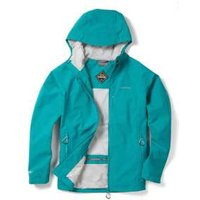 Craghoppers Womens Sienna Gore-Tex Jacket from Craghoppers