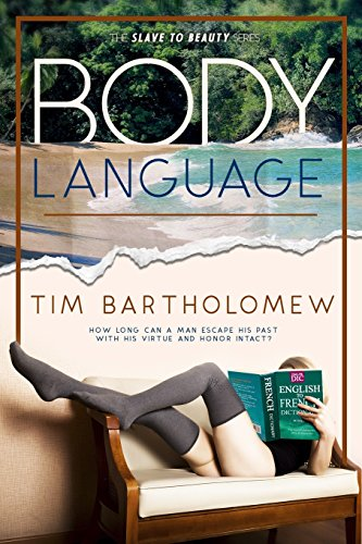 Body Language: Volume 1 (Slave to Beauty) from CreateSpace Independent Publishing Platform