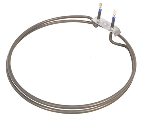 Belling 850 BU Fan Oven Element 2500W from Creda