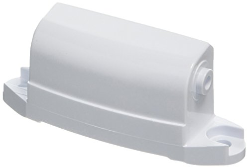 Creda Tumble Dryer White Door Hinge from Creda