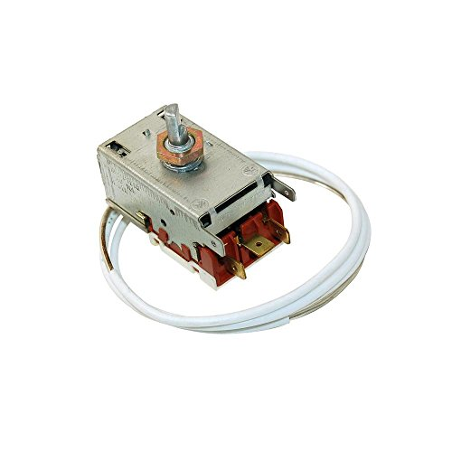 CredaHotpoint Freezer Freezer Thermostat. Genuine part number C00216632 from Creda