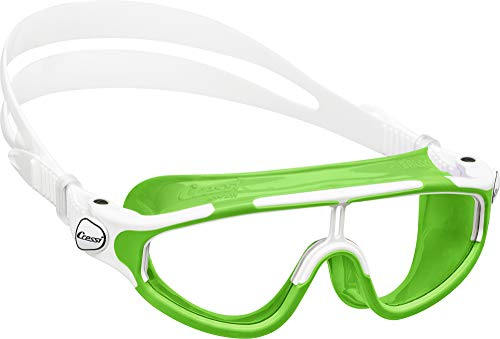 8113b8ce06 Sports - Goggles  Find Cressi products online at Wunderstore