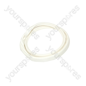 Bosch Neff Siemens Door Seal Spares from Crosslee