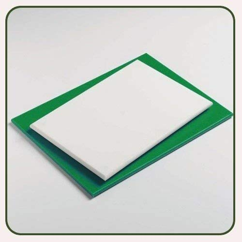 Non stick rolling board 250 x 168 mm from Culpitt