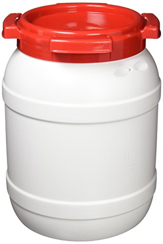 Curtec Drum Waterproof 6 L. - Drum from Curtec