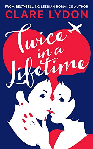 Twice In A Lifetime from Custard Books