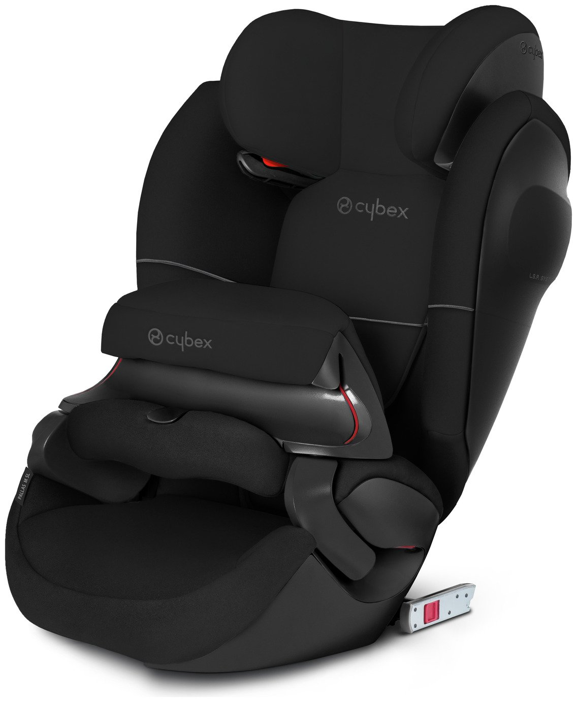 cybex find offers online and compare prices at wunderstore. Black Bedroom Furniture Sets. Home Design Ideas