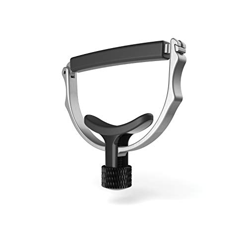 Cradle Capo, by D'Addario from Planet Waves