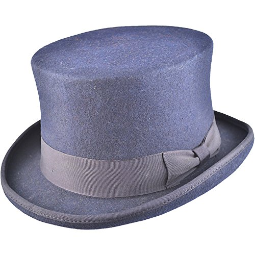 68d12634f566d Clothing - Hats & Caps: Find offers online and compare prices at ...