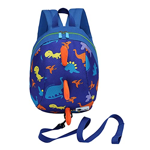 b11e976c41 Luggage - Backpacks  Find offers online and compare prices at ...