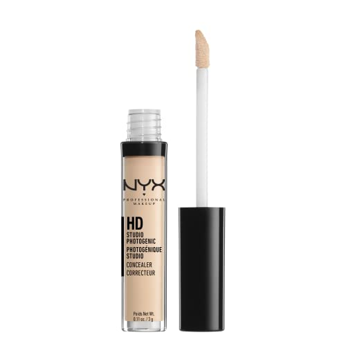 Concealer Wand by NYX Cosmetics CW02 Fair from NYX