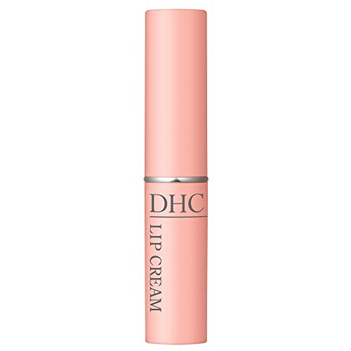 DHC Lip Cream 1.5 Grams from DHC