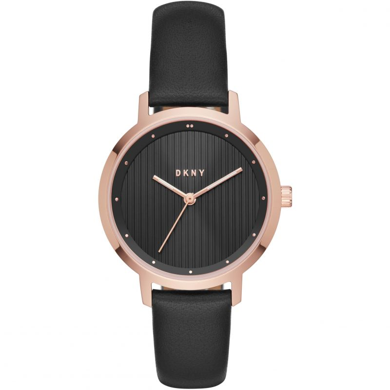 Ladies DKNY The Modernist Watch from DKNY