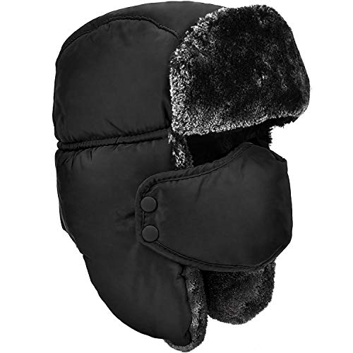 Clothing - Hats   Caps  Find offers online and compare prices at ... 6a7d7866062