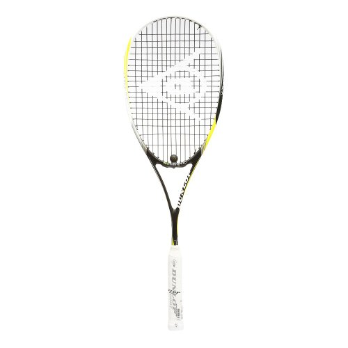 Dunlop Biomimetic Ultimate Squash Racket 2013 from Dunlop