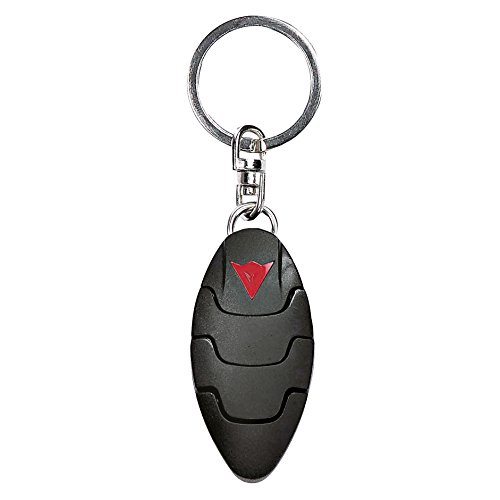 Dainese-LOBSTER KEYRING (30 pcs), Neutro, Size N from Dainese