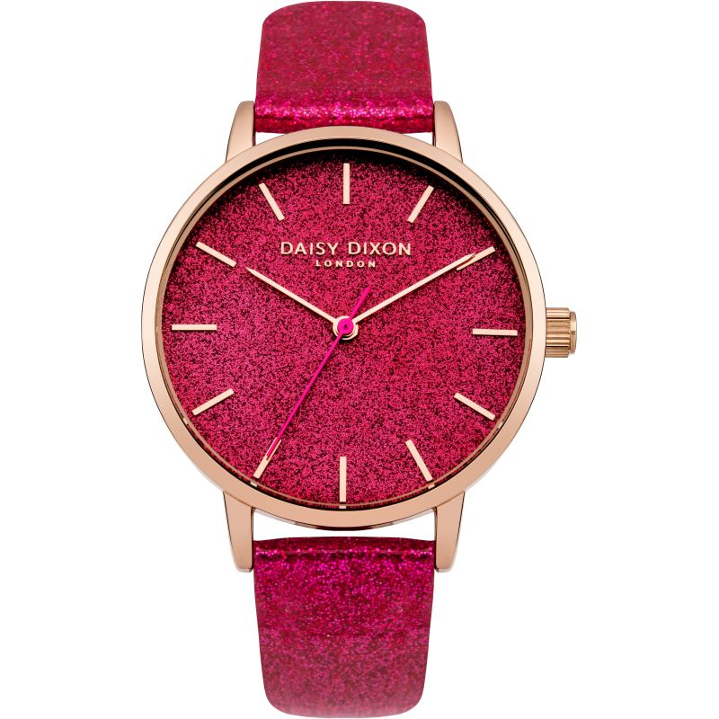 Ladies Daisy Dixon Naomi Watch from Daisy Dixon