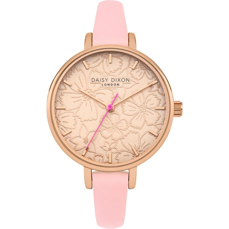 Ladies Daisy Dixon Phoebe Watch from Daisy Dixon