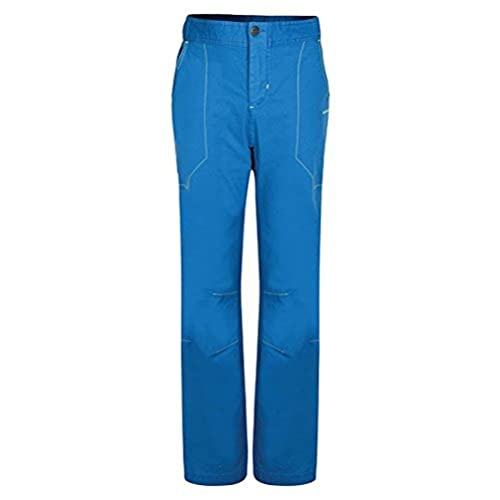 Dare2B Kid's Contingent Trousers, Kingfisher, Size 9-10 from Dare 2b