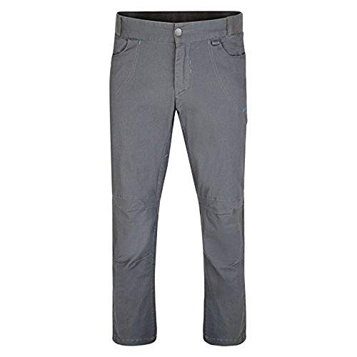 Dare2B Men's Intendment Trousers, Smokey Grey, 42-Inch from Dare 2b