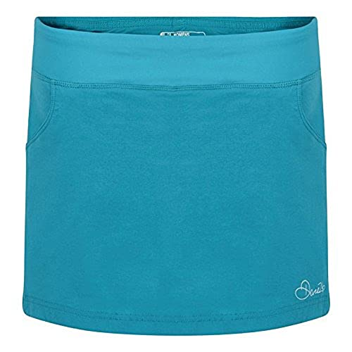 Dare2B Women's Melodic II Shorts, Sea Breeze, Size 18 from Dare 2b