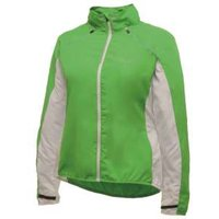 Dare 2b Womens Carapace 2-in-1 Windshell Jacket from Dare2b