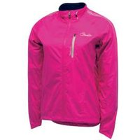 Dare 2b Womens Transpose II Jacket from Dare2b