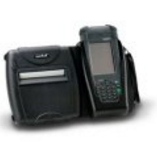 Datamax 200415-100 Printer, Bluetooth from Datamax